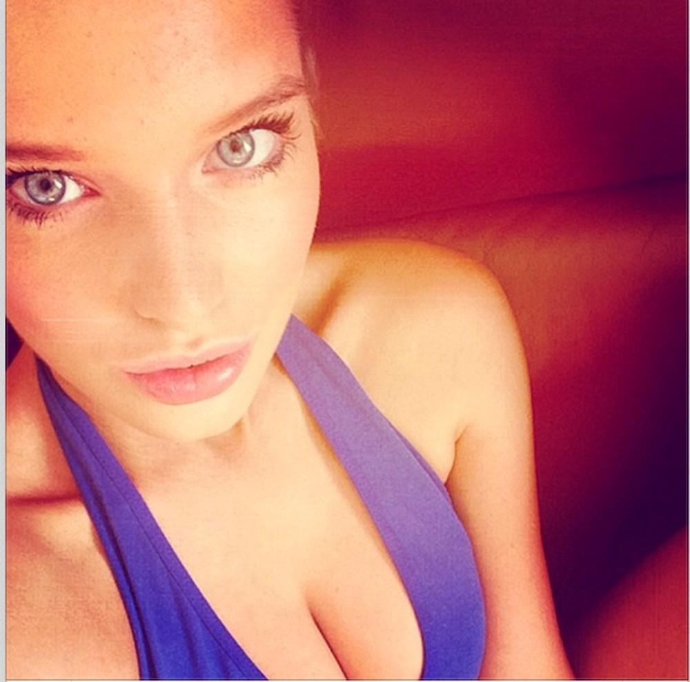 Instagram Helen Flanagan nudes (97 photo), Pussy, Cleavage, Instagram, braless 2015