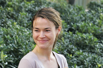 leisha hailey imdb