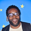 Chad Coleman Entertainment Weekly Comic-Con Celebration