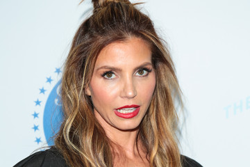 Charisma Carpenter Pictures, Photos & Images - Zimbio
