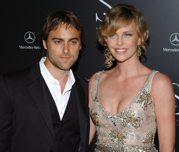 stuart townsend dating 2012 Find out more about her life, kids, and who she is dating  however, she was in  a relationship with stuart townsend, whom she dated for  in 2012 she adopted  her son jackson theron and in 2015, she adopted a daughter august theron.