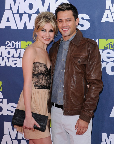 Chelsea Kane tv shows