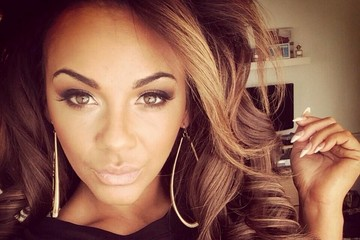 Chelsee Healey Celebrity social network pictures