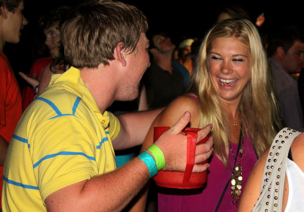 prince harry girlfriend chelsy davy. Chelsy Davy Prince Harry#39;s