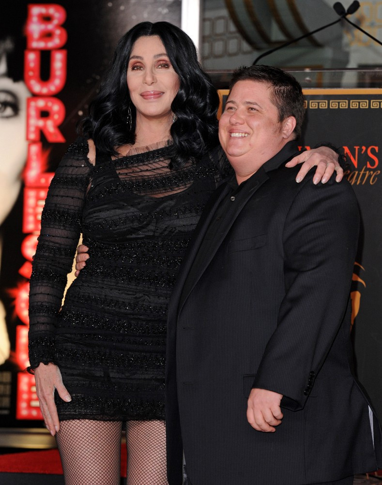 Cher-ing Daily Bread: ALL Things - even the small ones!