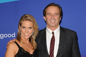 Cheryl Hines Arrivals at the unite4:humanity Event