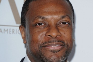 chris tucker wiki