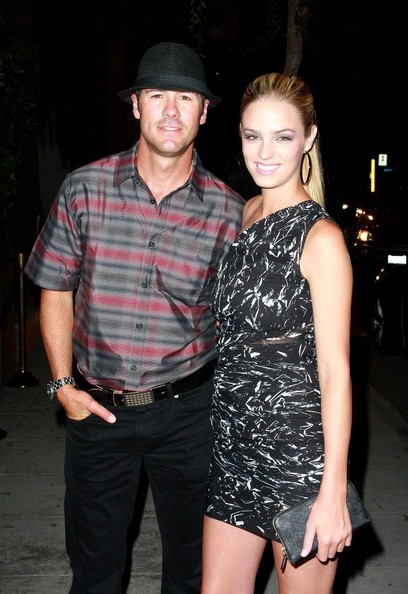 Chris Jacobs Pictures ... Ryan Gosling Married