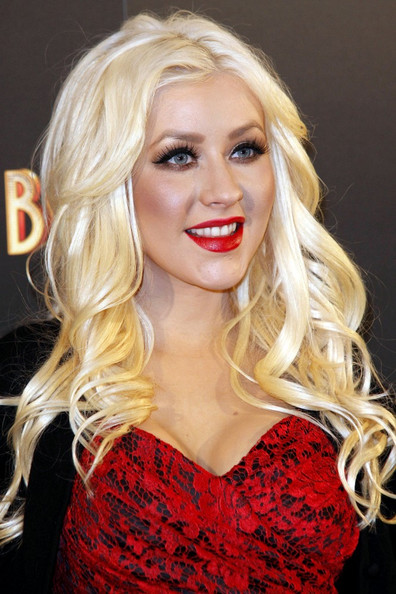 christina aguilera burlesque movie. movie Christina+aguilera+