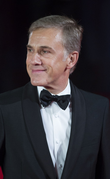 christoph waltz casino royal