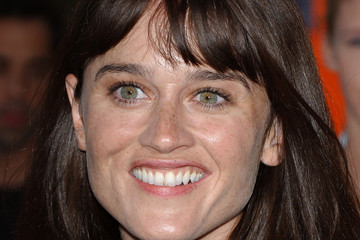 "Robin Tunney ""The Chronicles of Riddick"" Premiere"
