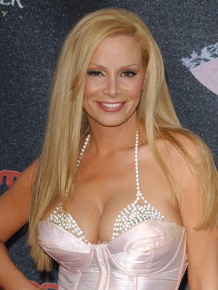cindy margolis instagram