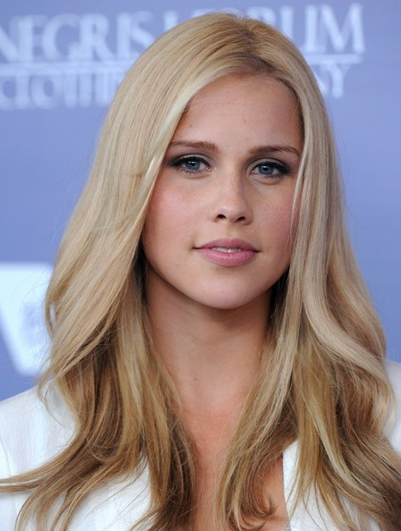 claire holt photos photos miley cyrus and liam hemsworth at the