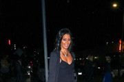 Claudia Jordan Photos Photo