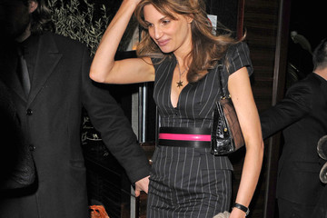 Jemima Khan Pictures, Photos & Images