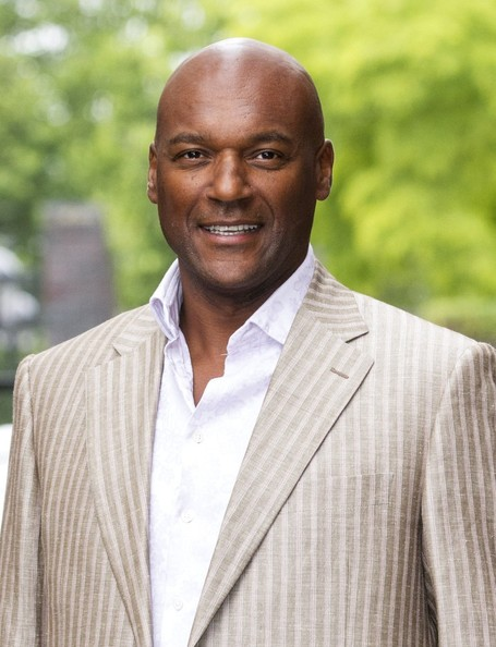 colin salmon arrowcolin salmon height, colin salmon movies, colin salmon instagram, colin salmon, colin salmon wife, colin salmon arrow, colin salmon actor, colin salmon resident evil, colin salmon wikipedia, colin salmon imdb, colin salmon net worth, colin salmon master of none, colin salmon family, colin salmon strictly, colin salmon fiona hawthorne, colin salmon ethnicity, colin salmon twitter, colin salmon strictly come dancing, colin salmon doctor who, colin salmon narrator