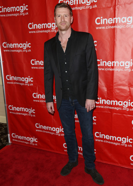 Cinemagic's Los Angeles Showcase And Sneak Preview of 'Delicate Things'