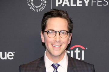 Dan Bucatinsky The Paley Center For Media's 35th Annual PaleyFest Los Angeles - 'Will & Grace'