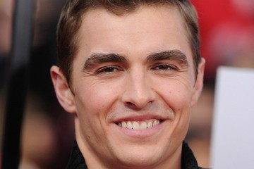 Dave Franco Arrivals at the MTV Movie Awards