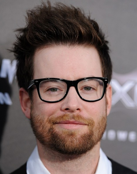 david cook 2011. In This Photo: David Cook