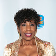 Dawnn Lewis The Actors Fund's 2017 Looking Ahead Awards Honoring the Youth Cast of NBC's 'This Is Us'