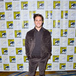 Diego Boneta 2019 Comic-Con International - Day 1