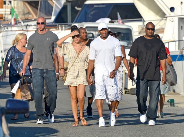Dre Has A Baby With Suge Knight's Wife, The Letter Dr. Dre Wrote To ...