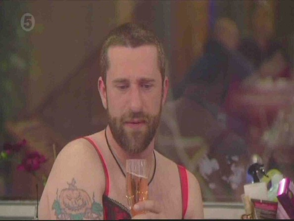 dustin diamond stabbing