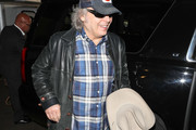 Dwight Yoakam Photos Photo