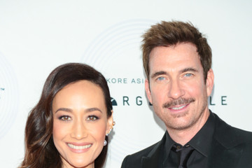 Dylan McDermott 16th Annual Unforgettable Gala