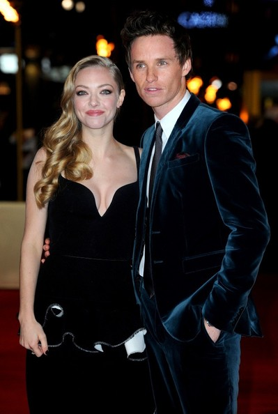 "amanda seyfried dating eddie The clapperstarring ed helms & amanda seyfrieddirected by dito montielrin theaters jan 26, 2018there are many ways of ""making it"" in hollywood, and not all of them involve landing a juicy role on ncis, receiving an academy award or getting a star on the walk of famefor eddie krumble, making it means being a paid []."