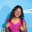 Edwina Findley Premiere Of Amazon Studios And STX Films' 'Gringo'