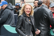 Elisabeth Moss Photos Photo