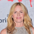 Elisabeth Shue Comic-Con International - Red Carpet For 'The Boys' - Arrivals
