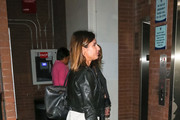 Elisabetta Canalis Photos Photo