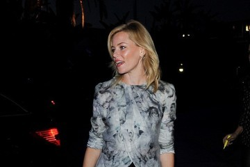 Elizabeth Banks Elizabeth Banks Enjoys a Late Night Out