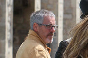 Griff Rhys Jones Photos Photo