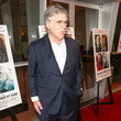 Elliott Gould Premiere Of Sony Pictures Classic's 'David Crosby: Remember My Name'