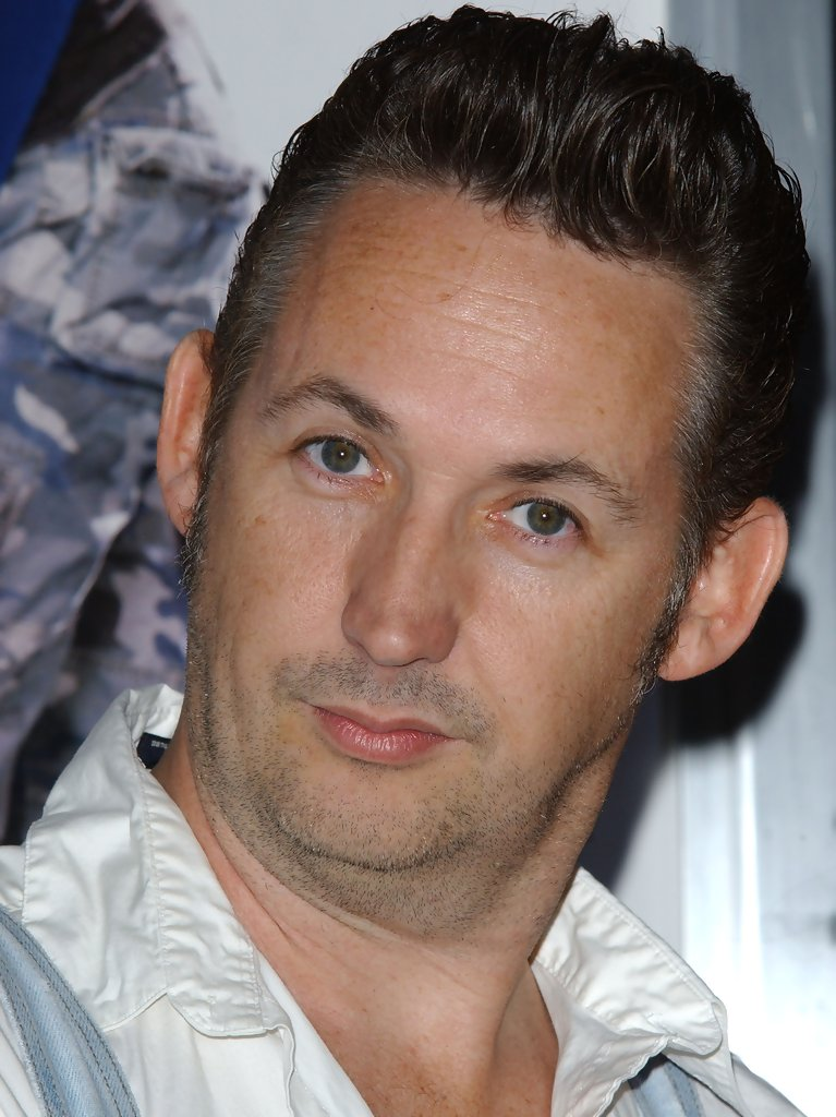 harland williams photos photos quotemployee of the month