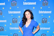 Laura Mennell Photos Photo