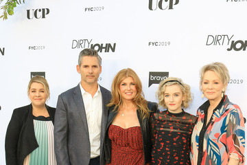 Eric Bana FYC Red Carpet of Bravo's 'Dirty John'