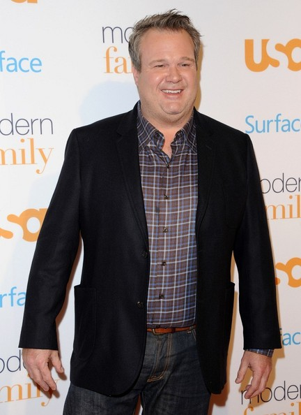 Eric Stonestreet Pictures 39 Modern Family 39 Fan