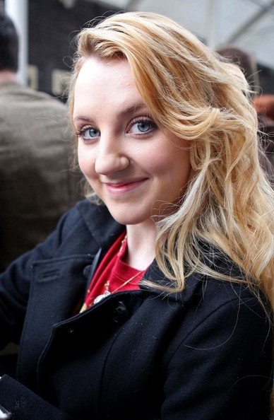 are evanna and matthew dating