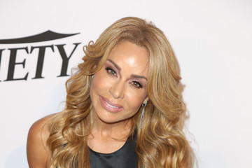 Faye Resnick AltaMed Health Services' Power Up, We Are The Future Gala
