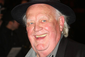 joss ackland james bond
