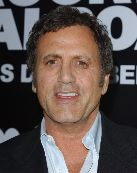 frank stallone far from over mp3