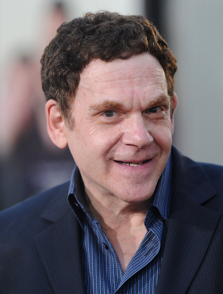 charles fleischer daughtercharles fleischer roger rabbit, charles fleischer md, charles fleischer net worth, charles fleischer zodiac, charles fleischer nightmare on elm street, charles fleischer moleeds, charles fleischer imdb, charles fleischer welcome back kotter, charles fleischer stand up, charles fleischer back to the future, charles fleischer voices, charles fleischer roger rabbit voice, charles fleischer comedian, charles fleischer wife, charles fleischer movies, charles fleischer youtube, charles fleischer daughter, charles fleischer back to the future 2, charles fleischer wiki, charles fleischer marilyn manson