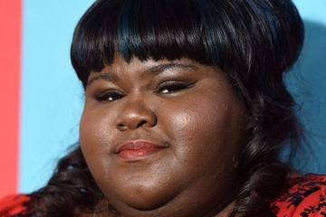 Gabourey Sidibe 'American Horror Story: Freak Show' Screening