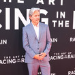 Gary Cole Premiere Of 20th Century Fox's 'The Art Of Racing In The Rain'