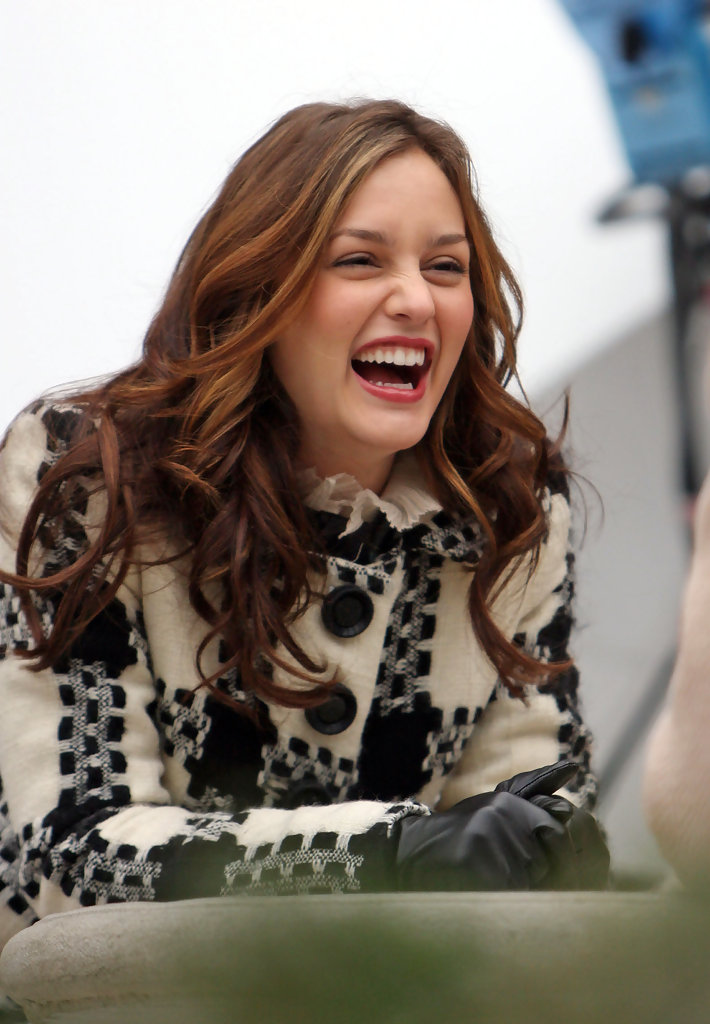 leighton meester movies - photo #36